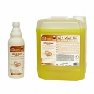 super oil cleaner5